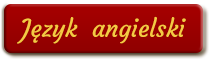 button_j-angielski